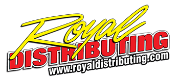 Royal Distributing